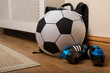 Totto Sportpax Junior Backpack / Rucksack - football