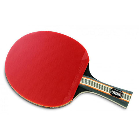 Pingpong primo table tennis bat for tournament play
