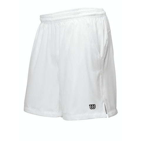 Variety of Wilson Tennis Shorts Ex Display