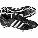 Adidas Telstar II SG Junior football boots