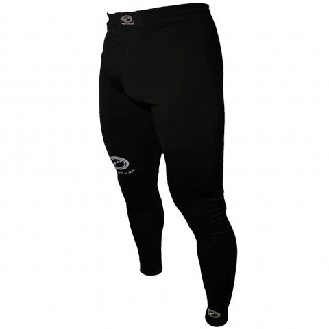 Optimum Thermo technology Thinskin Base Layer Leggings Junior