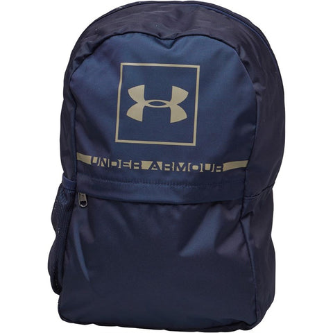 Under Armour Storm Project 5 Backpack Navy