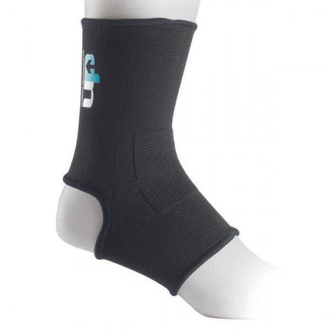 Ultimate Performance Elastic Ankle Support Level 1
