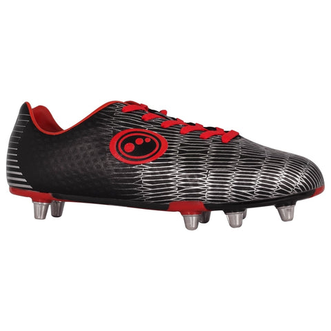 Optimum Viper rugby boot adults