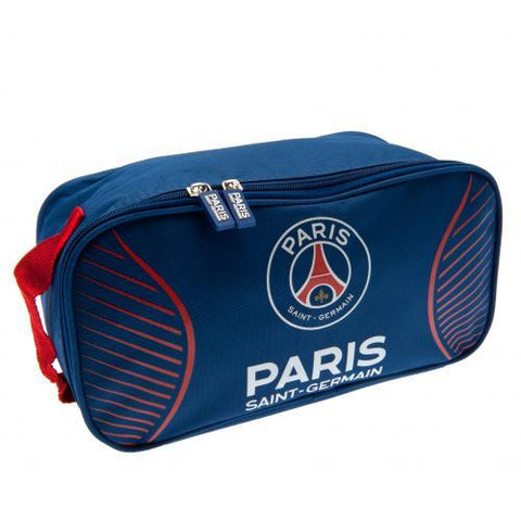 Paris saint Germain Junior Football Bootbag