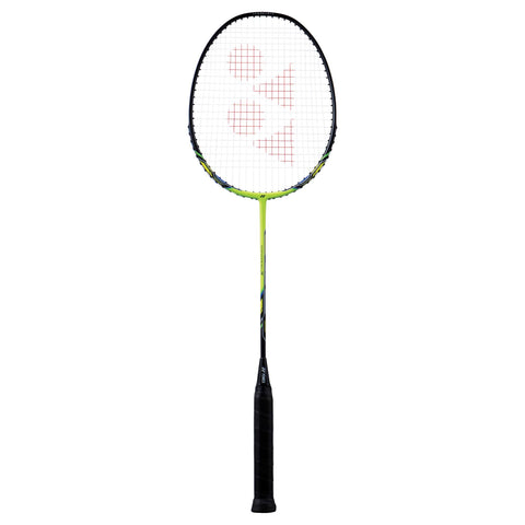 Yonex Nanoray 3 Badminton Racket Lime