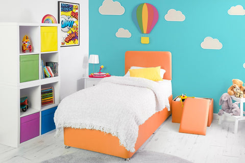 Childrens Beds and Furniture