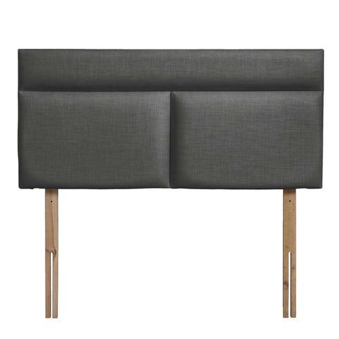 Strutted Headboards