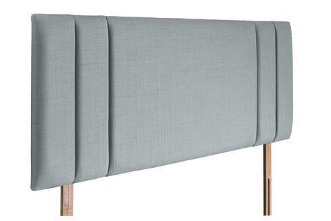 6ft Super King Size Headboards