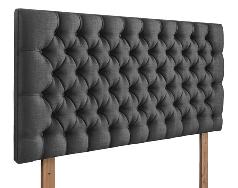5ft King Size Headboards