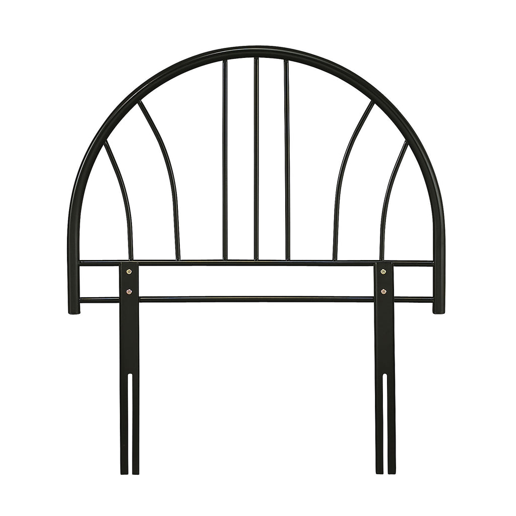 Annabelle Metal Headboard