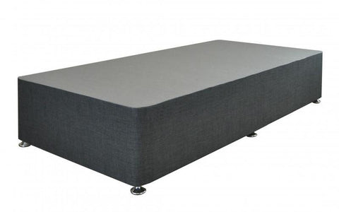 Universal Sprung Edge Divan Bed Base