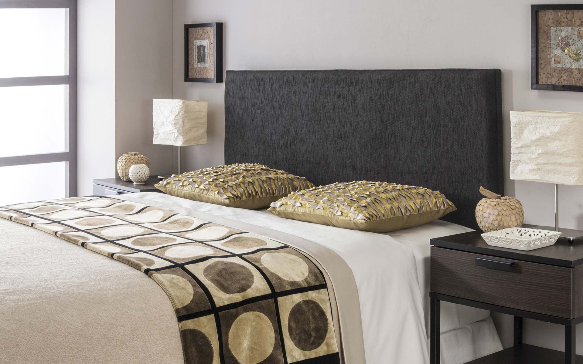 Headboard Store Home Decoration