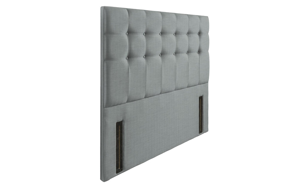 for sale standing leather town headboard cape free woven upholstered headboards girls black