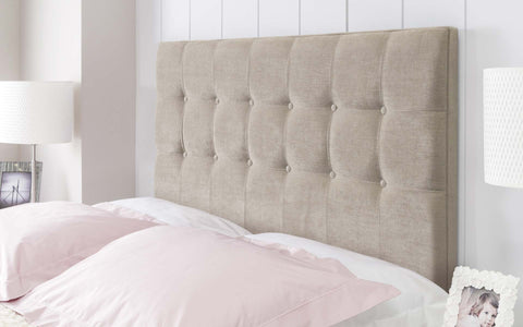 Ravello Upholstered Headboard