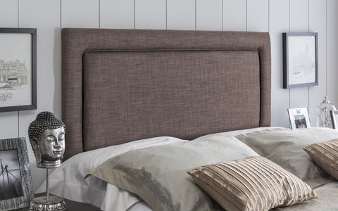 Rimini Upholstered Headboard