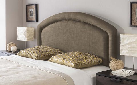 Sienna Upholstered Headboard