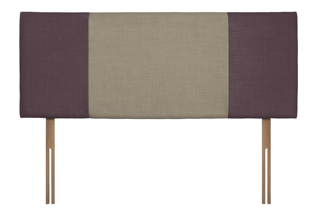 Seville Mix and Match Upholstered Headboard