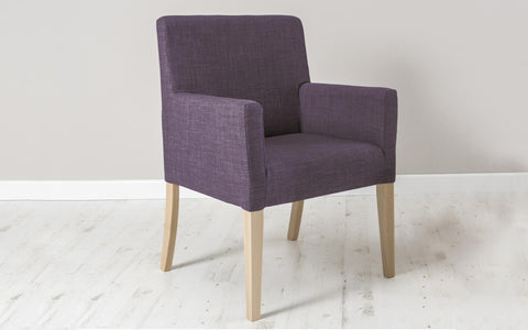 Madelaine Upholstered Chair