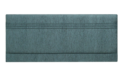 Porto Upholstered Headboard