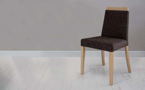 Rochelle Upholstered Chair