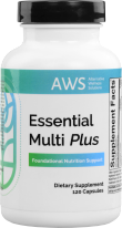 Essential Multi Plus