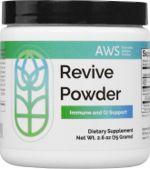 AWS Revive Powder