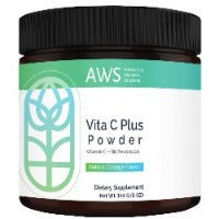 Vita C Plus Powder