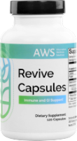 AWS Revive Capsules