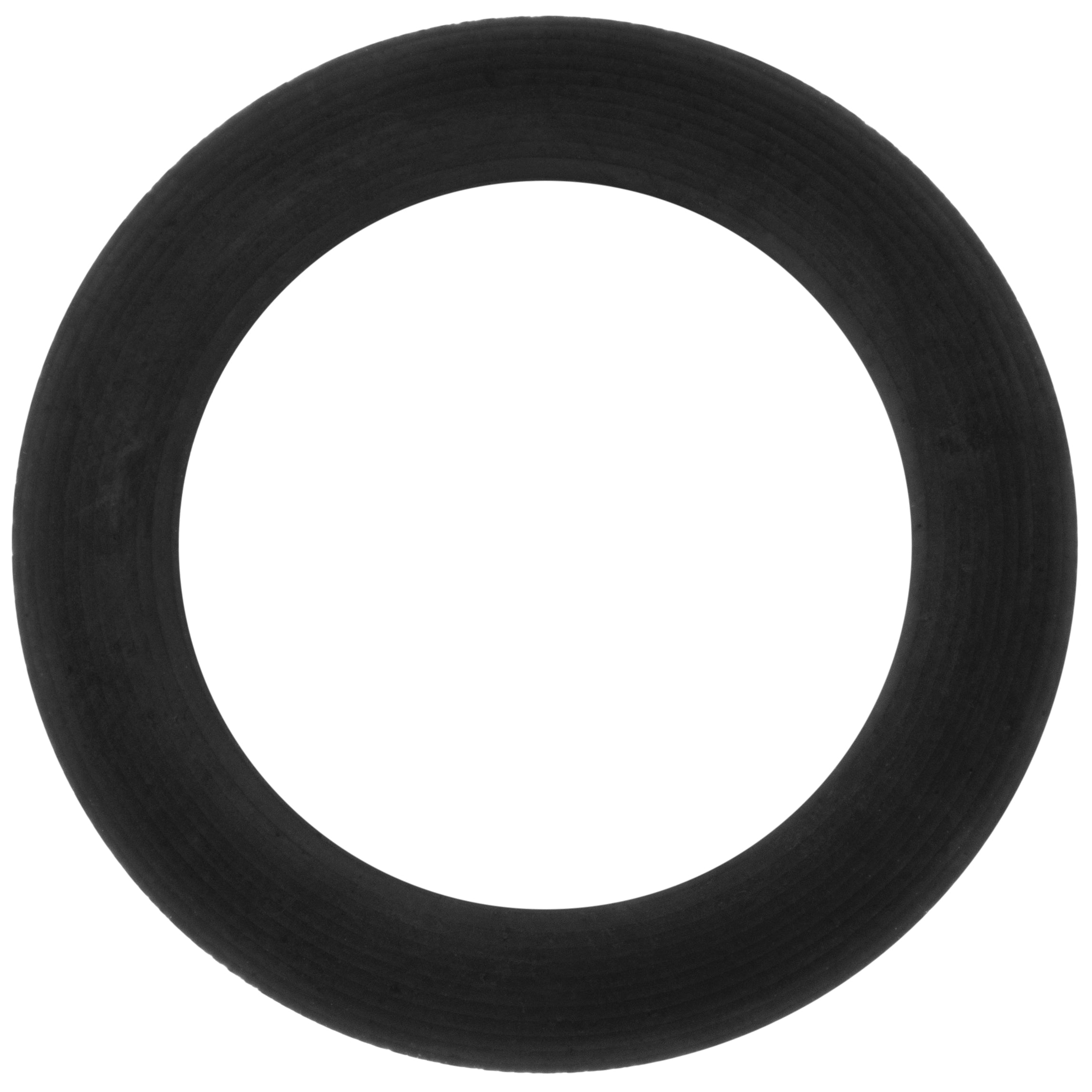 Cam and Groove Gaskets