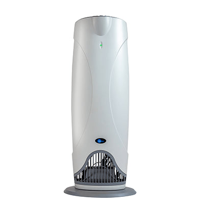 UV Air Purifiers collection