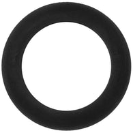 Oil Resistant FDA Buna-N Cam and Groove Gasket