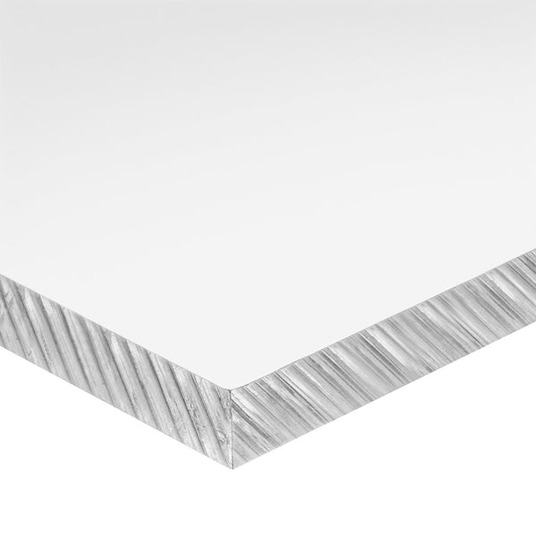 Polycarbonate Plastic Sheets