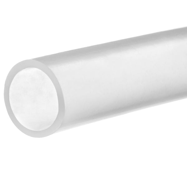 Polyurethane Tubing for Drinking Water