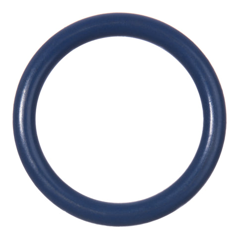 Metal Detectable Fluoroelastomer O-Ring (Dash 015)