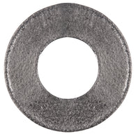 Aramid with Neoprene Binder Full Ring Flange Gaskets