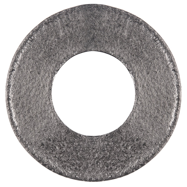 Aramid with EPDM Binder Full Ring Flange Gaskets