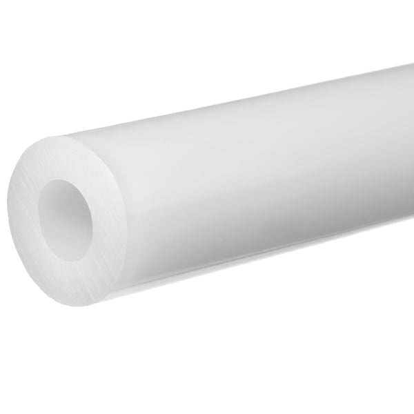 Chemical Resistant High Temperature PTFE Tubing