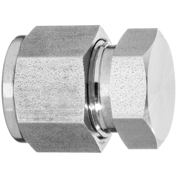Plugs for Instrumentation Tube Fittings