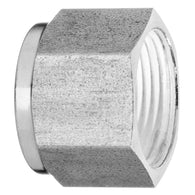 Nuts for Instrumentation Tube Fittings