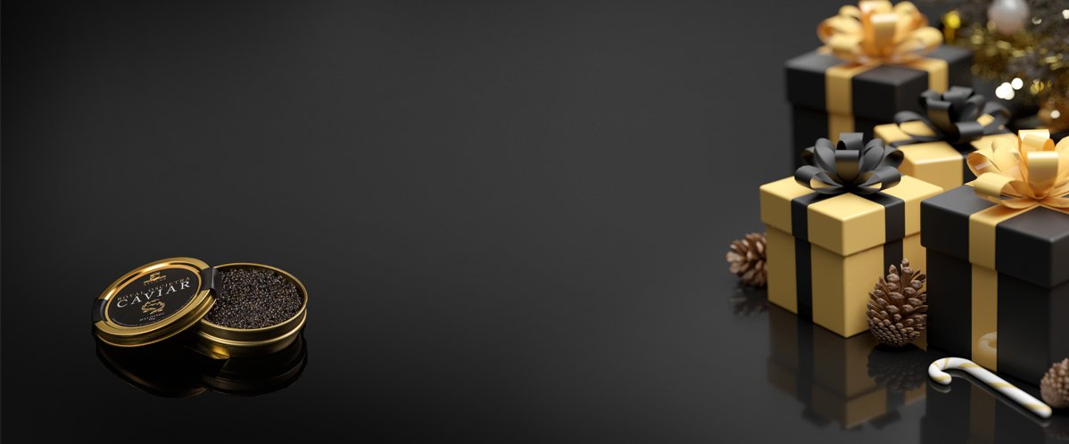 Top Quality Royal Siberian Caviar Price