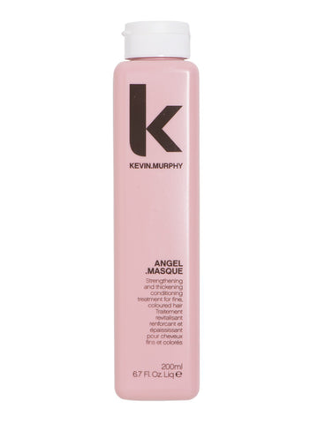 Kevin Murphy – Angel Masque 200ml