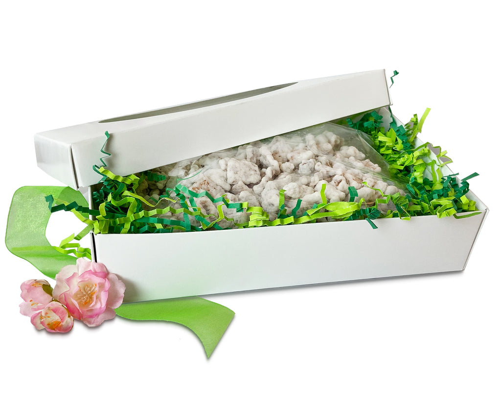 Spring Rocking Chair Mix® Gift, 1lb