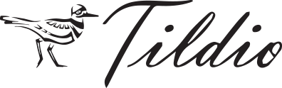 Tildio Winery