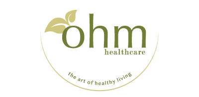 Ohm Healthcare