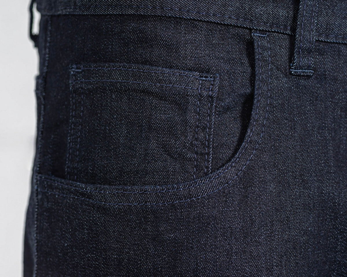More images: #5: relaxed-fit-dark-wash-v2