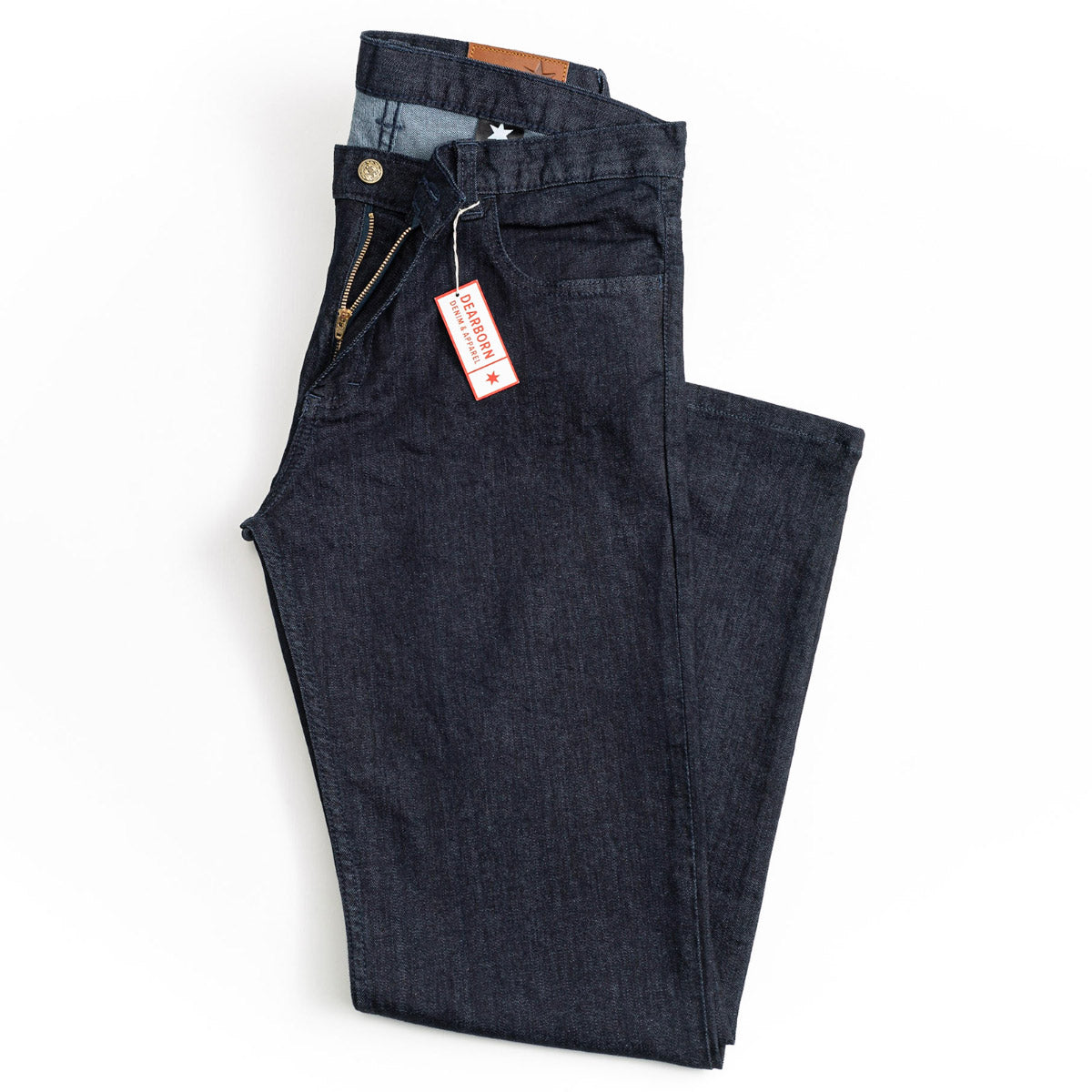#1: tailored-fit-dark-wash-v2