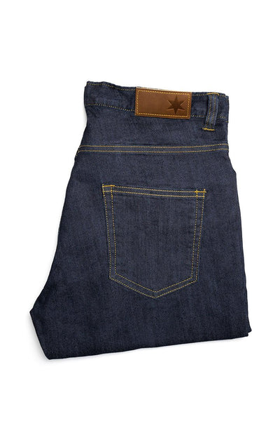 More images: #10: boot-cut-dark-wash