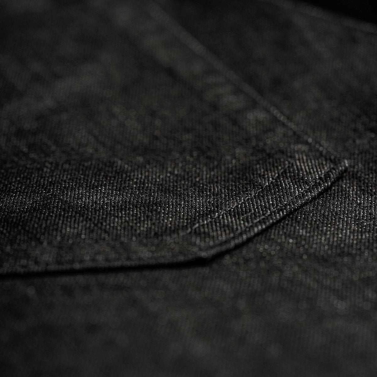 More images: More images: Tailored Fit Charcoal Wash
