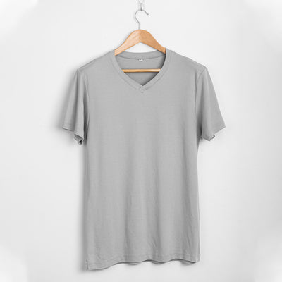 #1: the-most-comfortable-grey-v-classicthe-most-comfortable-grey-v-fitted